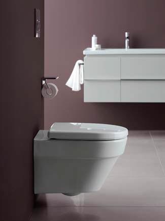 nouveau wc chasse haute performance b titech. Black Bedroom Furniture Sets. Home Design Ideas